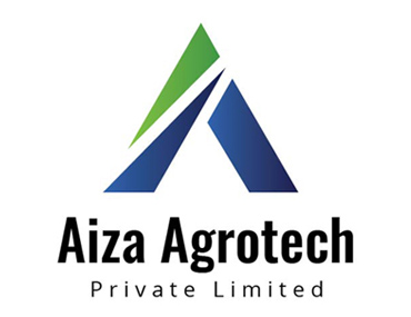 Aiza Agrotech Private Limited