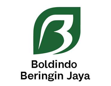 Boldindo Beringin Jaya